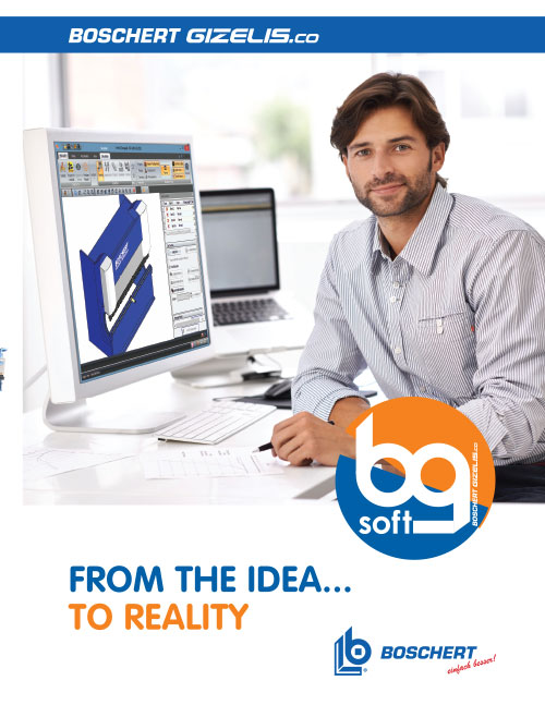 bgsoft site cover