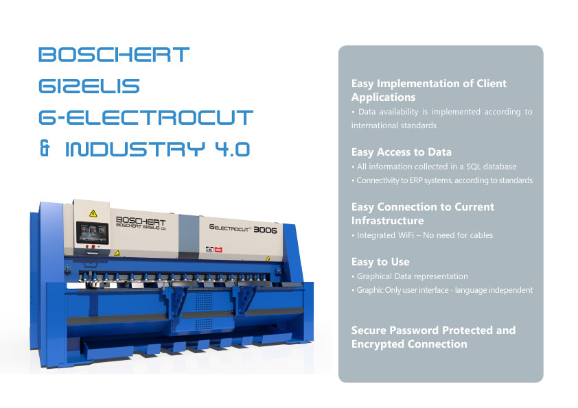 electrocut industry40 page